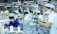 Банк StandardChartered прогнозирует рост ВВП Вьетнама в 7,3% в 2022 году