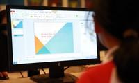 Во Вьетнаме разработали разные планы работы школ на новый учебный год в условиях COVID-19