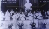 Gìn giữ và bảo tồn những di sản ký ức chung Việt - Pháp