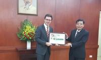 Thêm cơ hội cho nông sản Việt Nam vào thị trường tiềm năng Australia