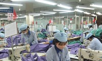 Việt Nam chủ động giảm thiểu tác động của căng thẳng thương mại Mỹ - Trung