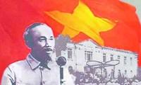 Không gì phủ nhận được thành quả cách mạng của dân tộc Việt Nam