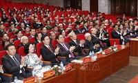 Kỷ niệm 70  năm Ngày truyền thống Đảng bộ Khối các cơ quan Trung ương