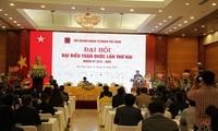 Tạo điều kiện cho doanh nghiệp công nghệ thông tin Việt Nam tham gia chuỗi giá trị toàn cầu