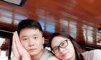 Gia đình đa văn hóa: Sắc màu của tình hữu nghị Việt Nam- Hàn Quốc