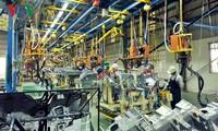 Tháng 1, Việt Nam thu hút 1,9 tỷ USD vốn FDI