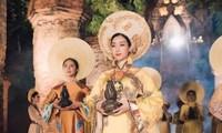 Khánh Hòa tổ chức chương trình nghệ thuật khởi đầu năm du lịch quốc gia