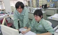 Cơ hội cho kỹ sư IT Việt sang Nhật và hành trang cần có để thành công
