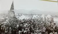 Chiến thắng Điện Biên Phủ: mốc son còn mãi
