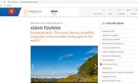 Giải thưởng Du lịch bền vững ASEAN lần thứ hai