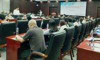 Kết nối và đầu tư thương mại Đà Nẵng – Thái Lan