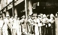 Kỷ niệm 90 năm ngày thành lập Chi bộ Đoàn Thanh niên Cộng sản đầu tiên ở Việt Nam