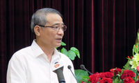 Đà Nẵng tập trung triển khai các dự án động lực, trọng điểm