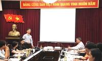 Thị trường lao động Việt Nam tiếp tục có nhiều điểm sáng