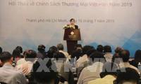 Việt Nam là điểm đến chiến lược của doanh nghiệp Hàn Quốc