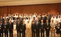 Ngành kiểm toán đẩy mạnh hợp tác liên khu vực, đóng góp vào sự phát triển bền vững