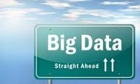 Big Data trong Kinh tế và quản lý: Nhìn đường dài nhưng thực hiện từng bước