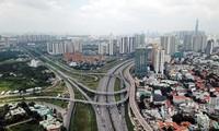 IDE: 22,63 milliards de dollars investis au Vietnam depuis janvier 2019