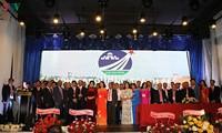 Đại hội lần thứ 4 Hội đồng hương Hải Dương tại Cộng hòa Czech