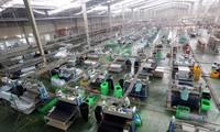 Báo Mỹ: Việt Nam là điểm sáng trong thu hút FDI ở ASEAN