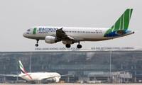 Bamboo Airways sẽ mở đường bay thẳng từ Cam Ranh đến Incheon, Hàn Quốc