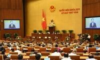 Chính phủ đã có nhiều chính sách nhằm phát triển công nghiệp hỗ trợ