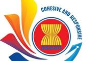 Cơ hội để Việt Nam khẳng định vai trò và vị thế trong cộng đồng ASEAN