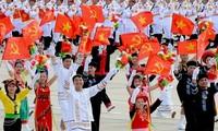 Tăng cường đảm bảo quyền con người trong hội nhập quốc tế