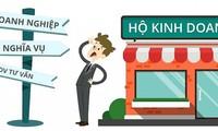 Cải cách mạnh mẽ, nâng cao chất lượng môi trường kinh doanh của Việt Nam