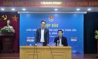 Diễn đàn Trí thức trẻ Việt Nam toàn cầu lần thứ 2 diễn ra từ 26-28/11