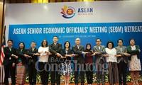 Việt Nam đề xuất 15 sáng kiến ưu tiên trong năm ASEAN 2020