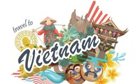 Pacific Voyages muốn làm tốt hơn vai trò cầu nối văn hóa Việt Nam-Châu Âu