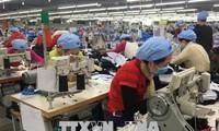 Đẩy mạnh quan hệ thương mại Việt Nam-Bangladesh