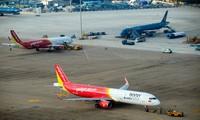 Dịch viêm phổi cấp do nCoV: Ngừng toàn bộ chuyến bay giữa Việt Nam - Trung Quốc