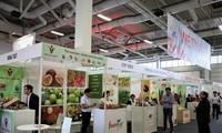 Các doanh nghiệp Hiệp hội rau quả Việt Nam tham gia Fruit Logistica 2020