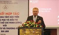 EVFTA có thể giúp thúc đẩy mối quan hệ Ba Lan-Việt Nam