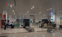 Từ 0h ngày 29/02 sẽ tạm ngừng miễn visa cho công dân Hàn Quốc
