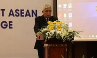 Hội nghị Mạng lưới các Viện nghiên cứu Quốc phòng và An ninh ASEAN 2020