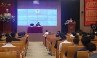 Phát huy vai trò của Kiểm toán Nhà nước trong các dự án theo hình thức đầu tư hợp tác công - tư