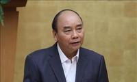 Thủ tướng Nguyễn Xuân Phúc: Đầu tư thực hiện chính sách xã hội là đầu tư cho phát triển