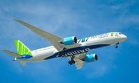 Bamboo Airways phối hợp Đại sứ quán Czech đưa công dân châu Âu về nước