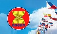 Hội nghị SEOM 2/51 đạt được nhiều kết quả quan trọng