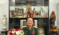 Sức mạnh đoàn kết toàn dân tộc của Việt Nam đã làm nên mọi chiến thắng
