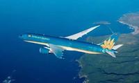Việt Nam sẽ tổ chức chuyến bay đưa công dân VN từ Hoa kỳ về nước.