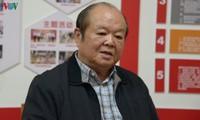 """Giáo sư Trung Quốc: Chủ tịch Hồ Chí Minh vị lãnh tụ """"bình dân"""""""