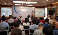 Hà Nội phát động cuộc thi thiết kế công trình cột mốc km 0