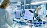 """Tọa đàm khoa học """"Chuyển đổi số và Đổi mới sáng tạo hậu COVID-19"""" tại Thụy Sĩ"""