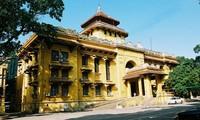 Ngân hàng Thế giới tiếp tục hỗ trợ Việt Nam phát triển giáo dục Đại học và đô thị