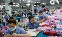 Giới chuyên gia nhận định Việt Nam là một trong những nền kinh tế sáng nhất châu Á