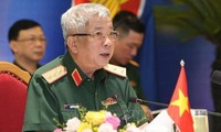 70 năm hợp tác quốc phòng Việt Nam – Liên bang Nga